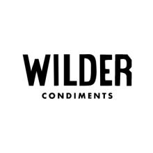 Wilder Condiments