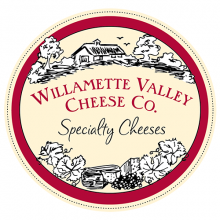 Willamette Valley Cheese
