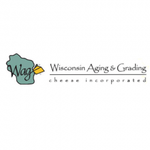 Wisconsin Aging & Grading Cheese Inc (WAG)