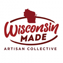 WisconsinMade Artisan Collective