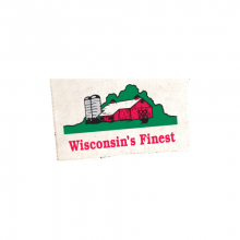 Wisconsin's Finest Inc