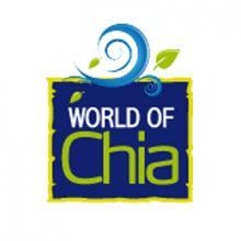 World of Chia