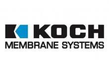 Koch Membrane Systems