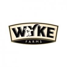 Wyke Farms