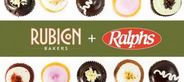Roland Foods Acquires Albert Uster Imports | Deli Market News