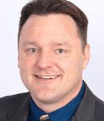 Tim Debus, President & CEO, Reusable Packaging Association
